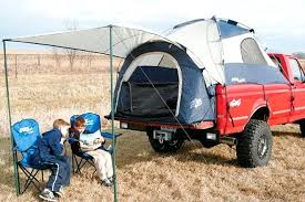 Pickup Bed Tent Truck Bed Tent Wonderful Tents For Beds Move It ...