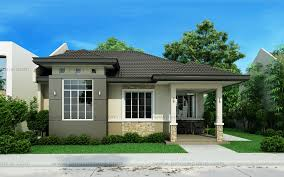 Small Picture Beautiful Design Of Simple House Images Home Decorating Design
