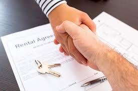 How Apartment Property Management Can Improve Tenant Retention - Westside Property  Management