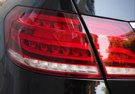 Are Underglow Lights Illegal In Pa Vehicle Light Definitions Neon Underglow Laws