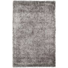 new orleans gray 11 ft x 15 ft area rug