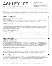 Resume Template For Mac Pages Best Resume Template Mac Pages Resume Templates Design Cover Letter