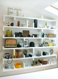 nice wall to shelves design full shelving unit with doors u full wall bookcases