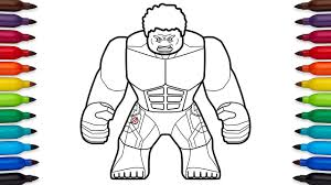 Small Picture Avengers Hulk Coloring Pages Coloring Coloring Pages
