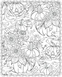 Nature Coloring Pages Free Printable Free Printable Nature Coloring