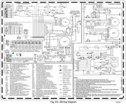 9 tooth stator wiring diagram wiring diagram 9 tooth stator wiring diagram wiring libraryvp44 ecm motor wiring diagram schematic diagrams pole stator wiring