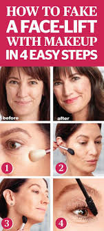 if you re new subscribe taking care of your skin body and mind helps you look and feel younger but along with drin