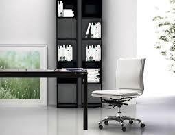 white office chair ikea qewbg. Image Of: Ikea White Office Chair Qewbg V