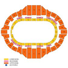 Monster Jam Peoria Tickets Monster Jam Peoria Civic Center