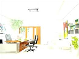 wall color for home office. Feng Shui Colors For Office Home Wall Design Color