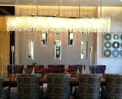 dining room ideas small chandeliers full size of chandelier dining room chandeliers