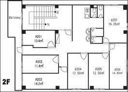 Floor plan design Building Hostel Floor Plans Design Google Search Pinterest Hostel Floor Plans Design Google Search Hostel Design In 2019