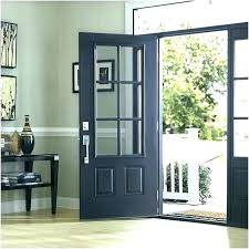 front doors with glass panels blinds for front doors with glass glass for front door black front doors with glass panels