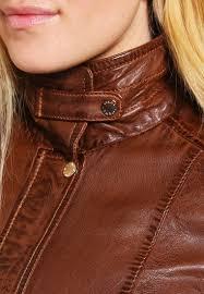 women jackets oakwood leather jacket oakwood leather jacket oakwood aloe vera coat