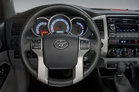 2018 toyota baja. contemporary 2018 2013 toyota tacoma 21  166 throughout 2018 toyota baja