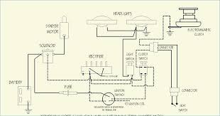 53 fantastic 1997 honda civic ignition switch wiring diagram ford falcon ignition switch wiring diagram 1997 honda civic ignition switch wiring diagram fresh ford tractor ignition switch wiring diagram best wiring