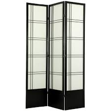 fancy room divider melbourne 62 about remodel home decorating