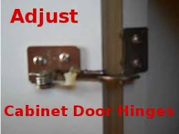 how to adjust cabinet hinges. how to adjust cabinet hinges f