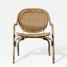 indoor chairs cane for back sofa walking seat chairs new chairs rattan chair repair kit
