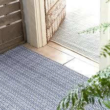 flat weave cotton rug rugs at textiles crafted with care awesome flat weave runner rugs cotton