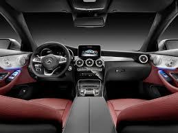 faze rug car interior. wheels faze rug car interior a