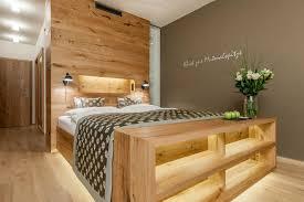 aqua dome 4 sterne superior hotel & tirol therme