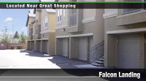 Harlow Luxury Apartment Homes Rentals  Las Vegas NV  ApartmentscomLuxury Apartments Las Vegas Nv