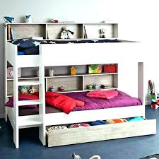 Kids beds with storage and desk Study Table Cheap Bunk Beds With Storage Bunk Bed Storage Ideas Lofted Beds With Top Under Dorm Cheap Bunk Beds With Storage Details Intersafe Cheap Bunk Beds With Storage Perfect Bunk Bed With Desk Cheap