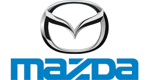 mazda logo transparent background. mazda logo transparent background a