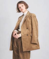 2019年のファッショントレンド流行を最も簡単に取り入れる方法は