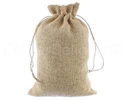 Small burlap bags Craft Pack 8 Totebagfactory 50 Small Burlap Bags Etsy