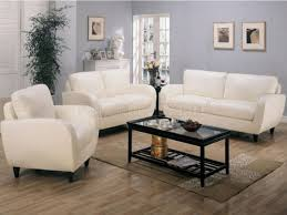 New Style Living Room Furniture New Ideas Vintage Furniture Living Room With Pics Photos Living