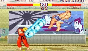 street fighter mortal kombat smash bros and beyond the