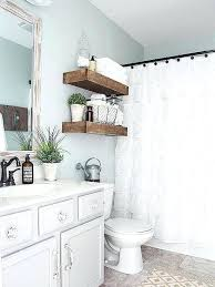 bathroom upgrade. Fine Bathroom Cheap Bathroom Remodel 6 Ideas To Upgrade Your Ugly  Near Me With