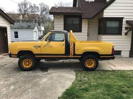 Dodge Dodge Ram Power Wheels For Sale | Truck and Van
