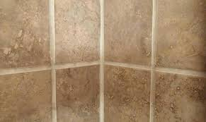 Floor And Decor Grout Color Chart Floor And Decor Grout Color Chart Matahati Co