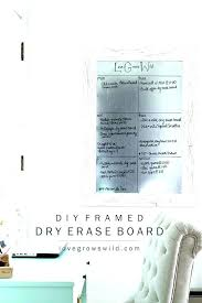 Dry Erase Board Paint Ipedu Co