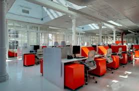 post law office interior. Fascinating Photos Show The Best And Worst Office Designs For Employees - Washington Post Law Interior E