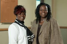 2010 Governor's Jefferson Award recipient: Monique Smith Andrews - nj.com