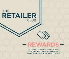 british ceramic tile refresh retailer rewards club