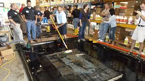 rug cleaning atlanta ga 770 965 7079