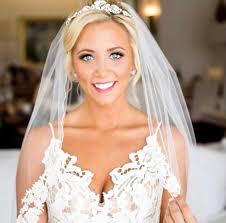 bridal 11700915 10153391024604906 4597268451000500718 n