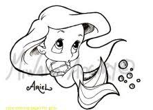 Cute Coloring Pages For Girls Easy Lagulaguterbaruinfo