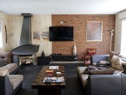 interior decorators nyc. interior designer new york | nyc decorator industrial-family decorators nyc o