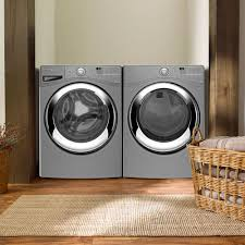 stackable washer and gas dryer. House · Whirlpool Duet Stackable Washer And Gas Dryer D
