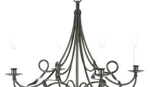 wire chandelier frame chandeliers chandelier metal frame round metal chandelier frame chandelier metal frame home improvement