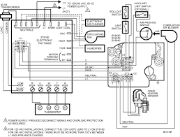 honeywell smart valve wiring diagram wiring diagram libraries honeywell smart valve wiring diagram detailed wiring diagramsv9520h8513 u honeywell fan center wiring diagram honeywell smart