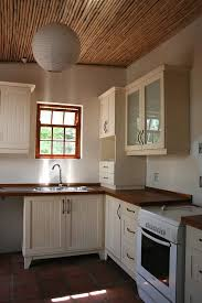 used kitchen furniture. used kitchen cabinets design furniture
