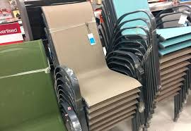 sling stacking patio chairs and re stack sling chair green regularly 92 aluminum sling stackable patio