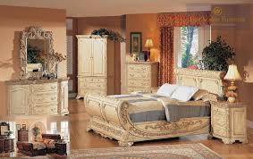 Old Fashioned Bedroom Furniture Add A Touch Of Antique Designs And Patterns To Your Bedroom With